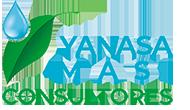 Yanasa Masi Consultores